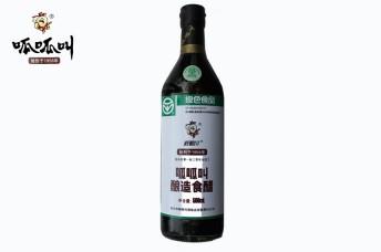 bv伟德体育安卓版酿造食醋(500ML)